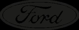 ford-logo-symbol