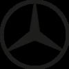 mercedes-logo-symbol