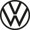 vw-logo-symbol